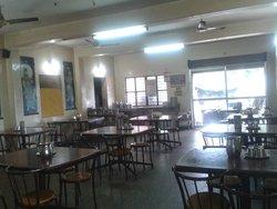Karuppaiya Chettinadu Restaurant - KMS