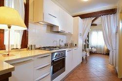 Warm Hospitality Apartments