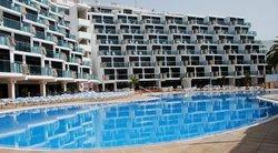 Hotel Revoli