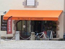 Boulangerie Au Fournil de Larmor