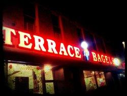 Terrace Bagels