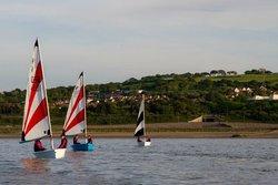 Colwyn Bay Watersports