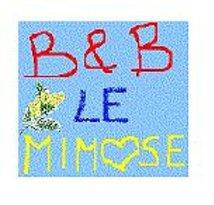 B&B Le Mimose