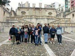 Discover Messina