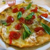 Pizzeria Sotto Il