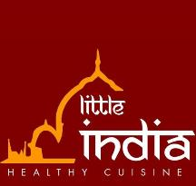 Little India Healthy Cuisine