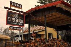 Silver Saddle Smokehouse