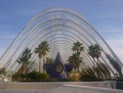 Valencia Private Tours