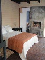 Chez Silvia Bistro Suite Cabanas