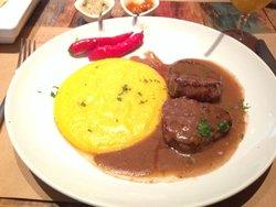 Meatme Carne Gourmet
