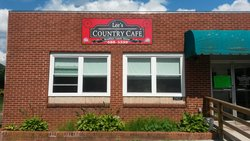 Lee's Country Cafe