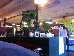 Evelyn Bay Coffee