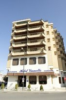 Hotel Vianetto