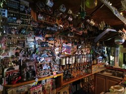 Inn of Olde Pub