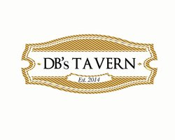 DB's Tavern