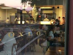 Ox Lot 9
