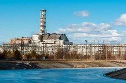 Экскурсии в Чернобыль — Однодневные туры