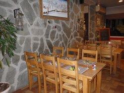 Hotel Restaurant Les Ailes
