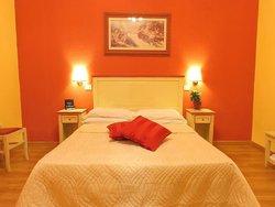 薩沃納羅拉酒店
