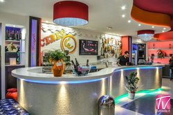 New Pizza Express