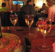 UnWine'd Key West Cafe & Grill