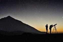 Volcano Life Experience