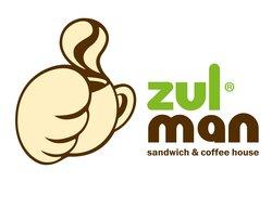 Zul Man