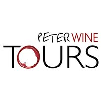 Peter Wine Tours