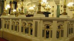 Synagogue Buffault