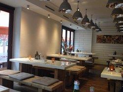 Restaurant Farina