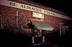 El Almacen CT&Cia