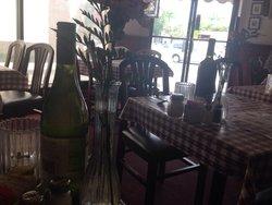 Lido's Italian Restaurant