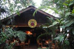 Mango Inn Bar & Grill