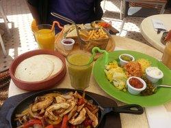 Cafe Lobo