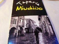 Taperia Miudino