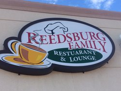 Reedsburg Family Restaurant