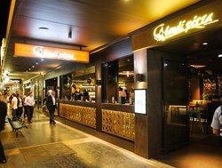 Bondi Pizza Parramatta