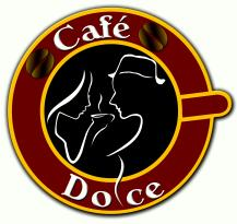 Cafe Dolce Concepcion