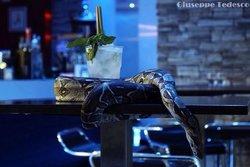 Bar Sgaglione