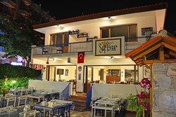 Tarihi Sur Kebap Restaurant