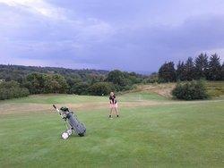 Faaborg Golf Club