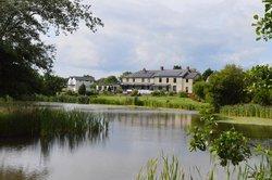 Clawford Vineyard & Fisheries