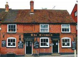 The Crispin Pub