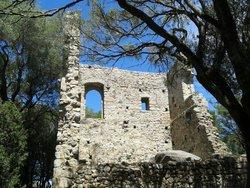 Castello di Baldu
