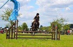 Athlone Equestrian Centre