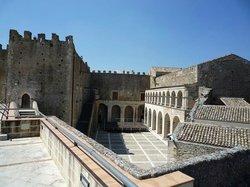 Castle of Malconsiglio
