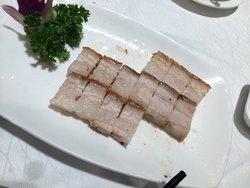 Bingsheng Pinwei Restaurant (Haiyin)