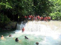 Citumang River