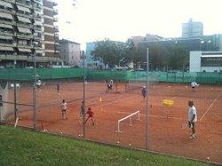 Tennis Club Lugano 1903