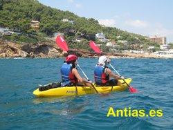 Antias